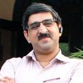 n-ramakrishnan1