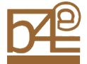 b4a_logo_3