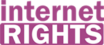 Internet Rights